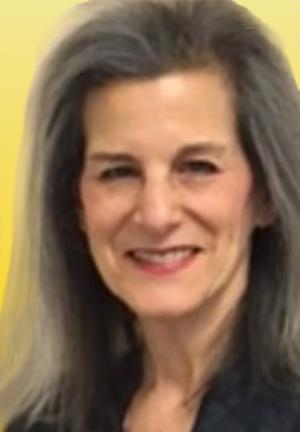Karen Chaiken Board Member