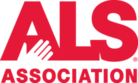 ALS National Chapterlogo