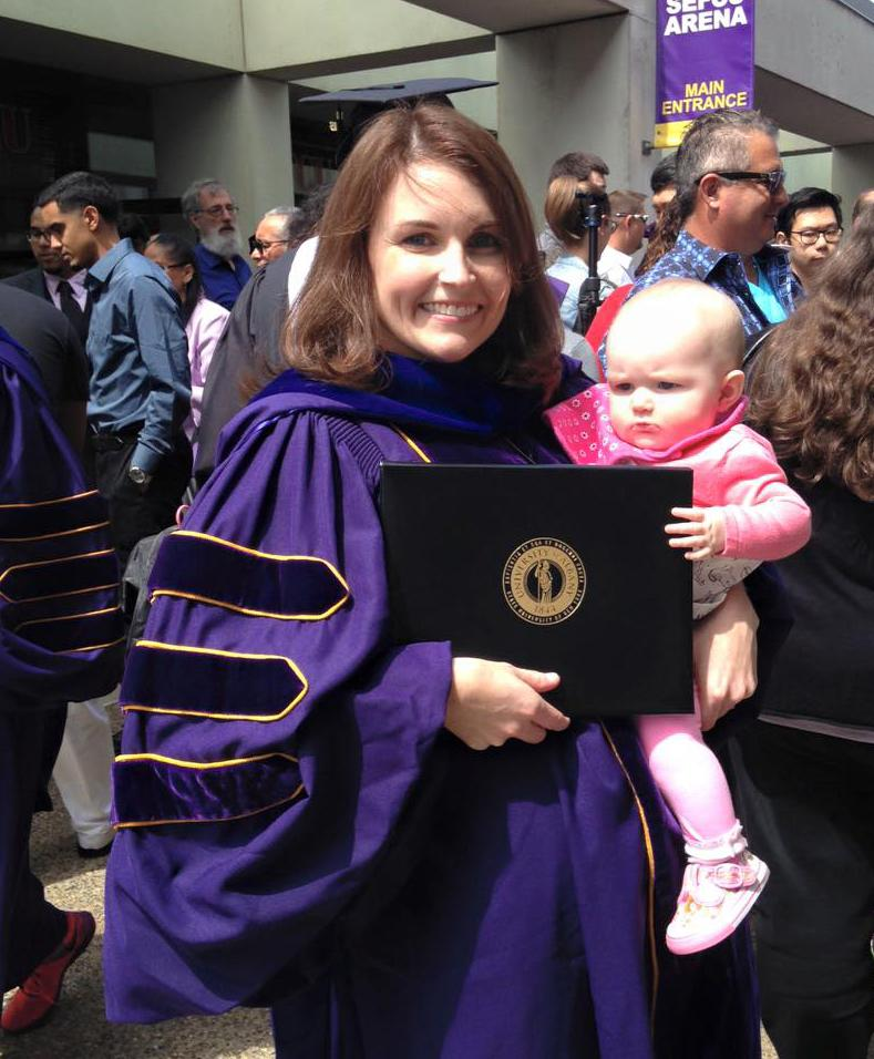 Amy Hegener_ PhD