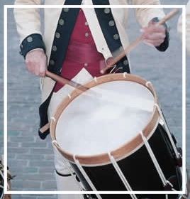 old-fashioned-drummer.jpg