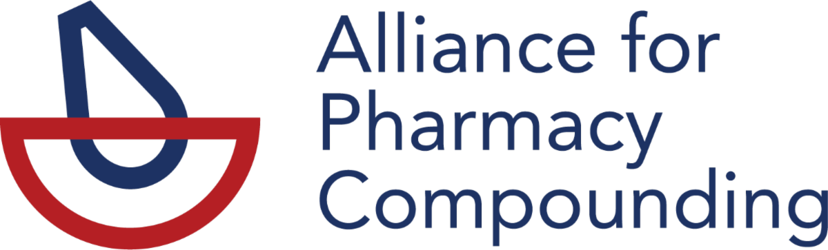 Alliance for Pharmacy Compounding