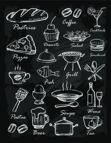 menu_food_chalk.jpg