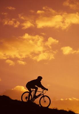 sunset-bike-silhouette.jpg