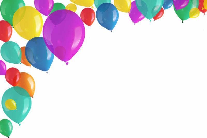 colorful_balloons_party.jpg