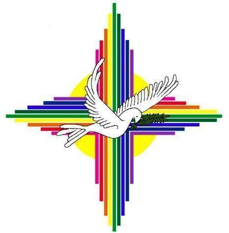 sccmcc logo
