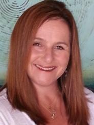 Melanie Prager, Summit Center