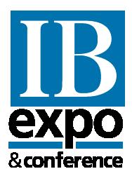 IB Expo