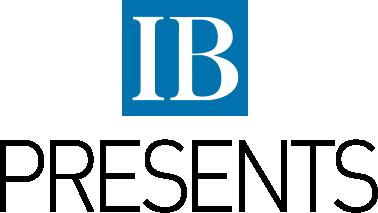 IB Presents