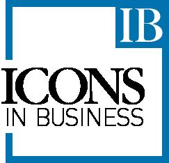 IB Icons