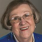 Donna Gray