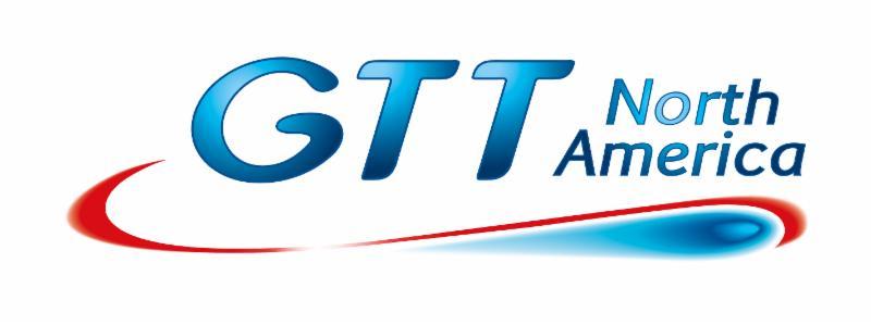 GTT North America