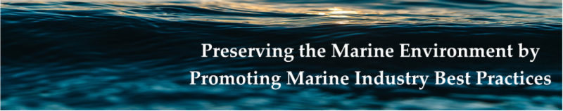 NAMEPA Save Our Seas Preserving the Marine Environment by Promoting Marine Industry Best Practices namepa dot net