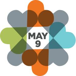 GiveBIG logo