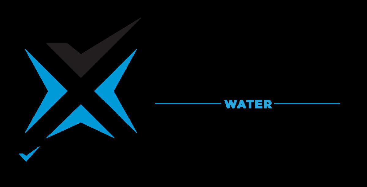 Nixa Utilities - water