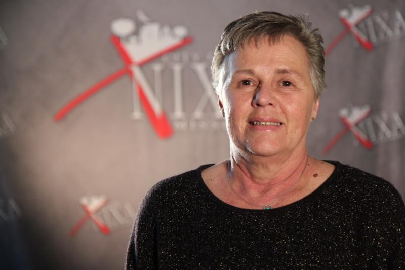 Debbie Snider
