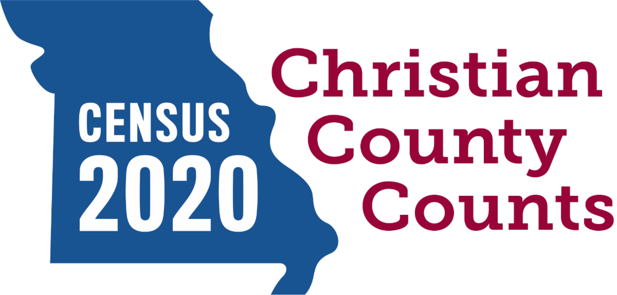 Christian County Counts