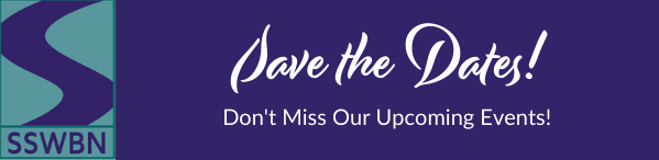Save the dates SSWBN events