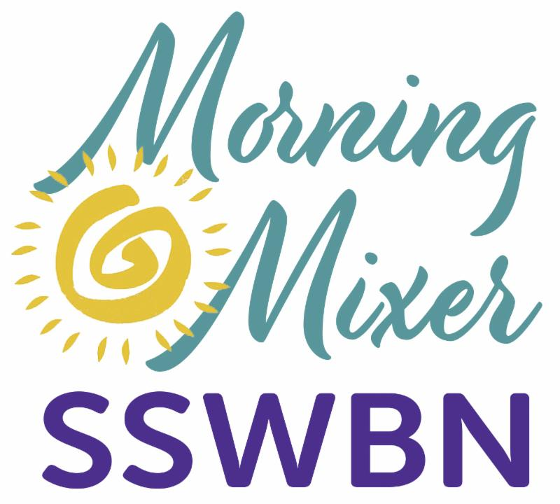 SSWBN Morning Mixer