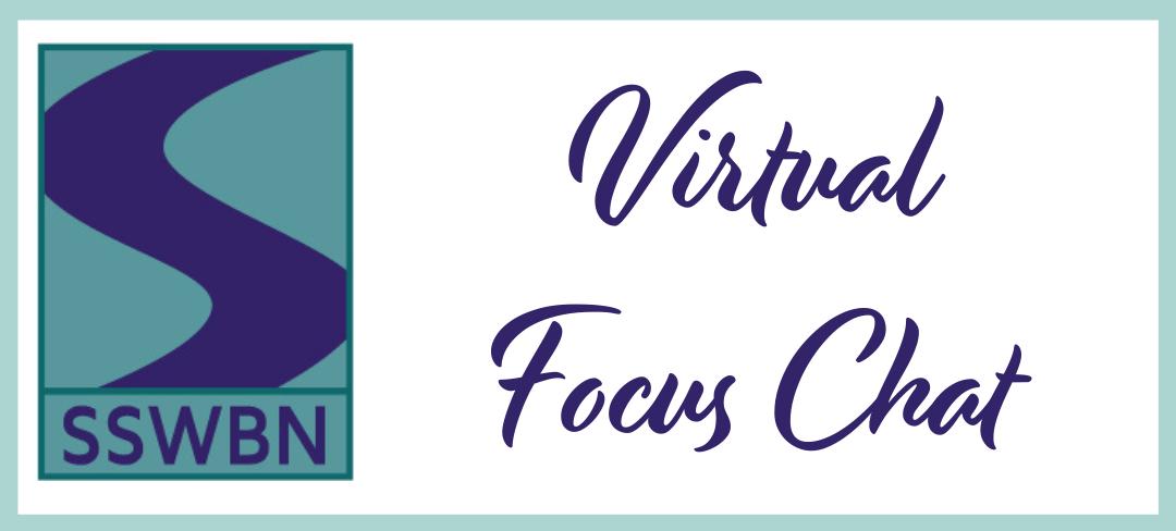 virtual Focus Chat