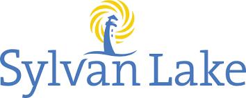 Town of Sylvan Lake Logo.png