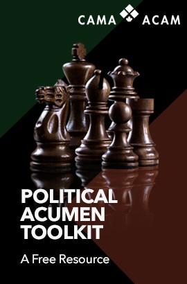 Political Acumen Toolkit Button English with CAMA Logo.jpg