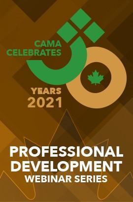 50th Anniversary English Professional Development Webinar Series.jpg