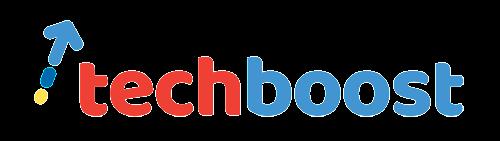 TechBoost