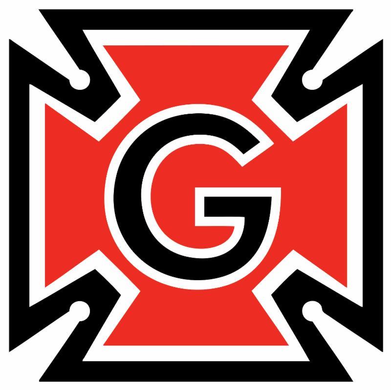 Honor G logo