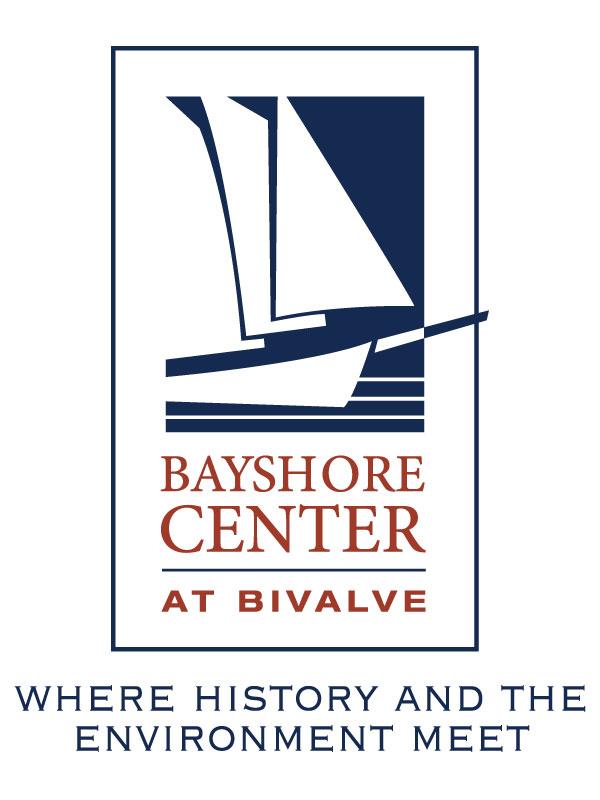 BCB logo 2019