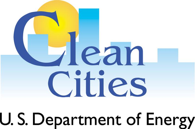 Clean Cities