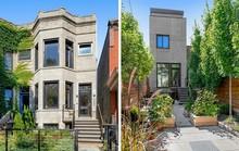 Chicago Passive House