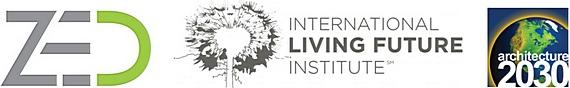 ILFI Presentation