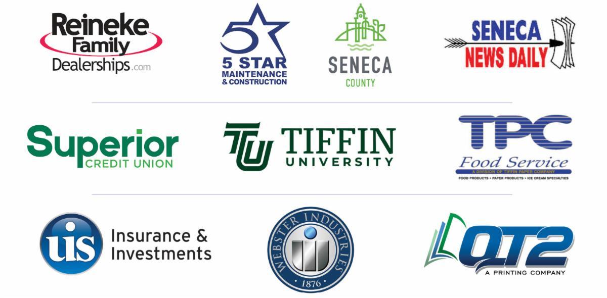2021 Chambrer Platinum Sponsors