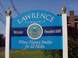Lawrence Twp.