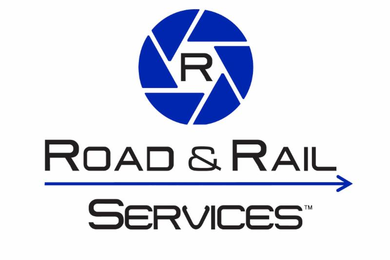 RoadRail logo