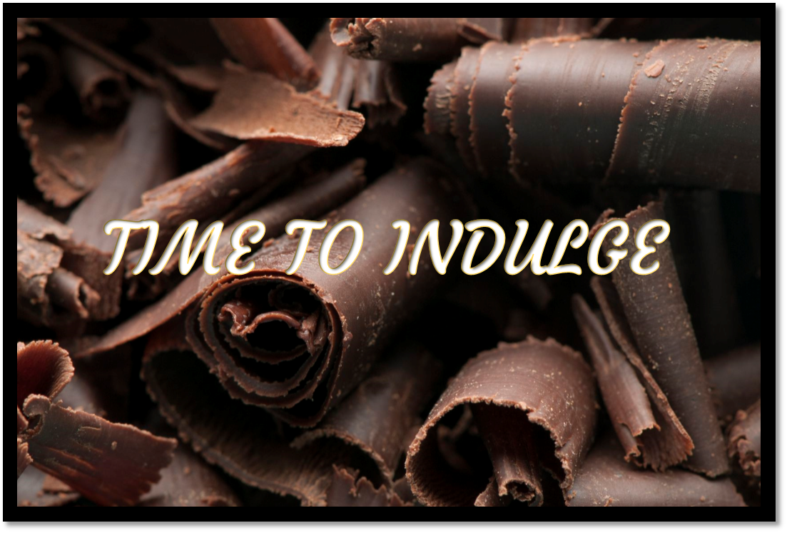 Chocolate Time to Indulge.png