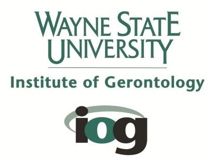 IOG WSU Logo