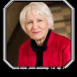 Sandra Engberg PhD RN CRNp FAAN