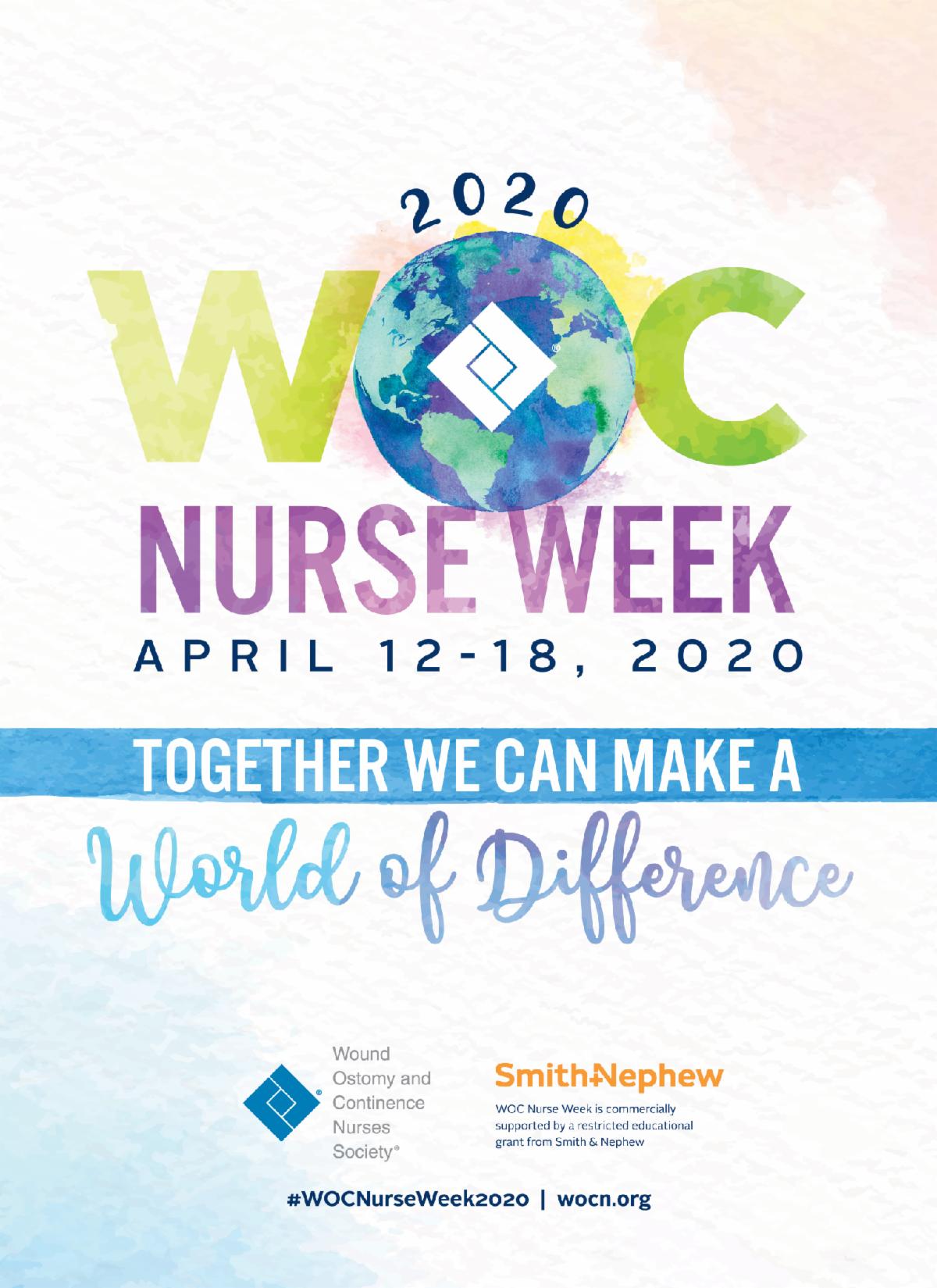 wocnurseweek-2020-poster-png.png
