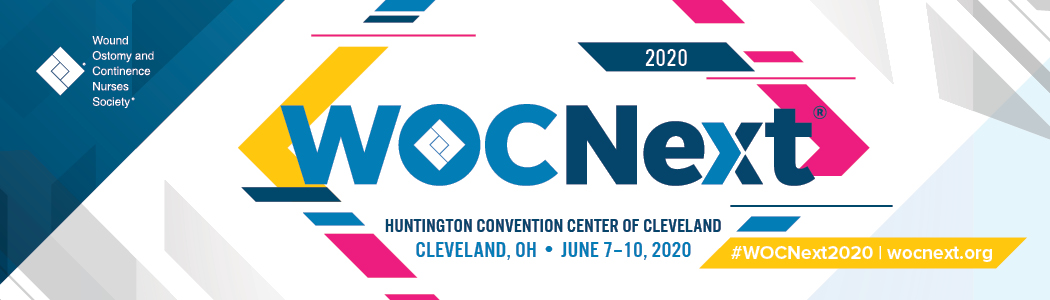 WOCNext 2020 June 7-10 2020 in Cleveland