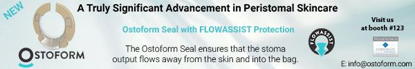 A Truly Significant Advancement in Peristomal Skincare