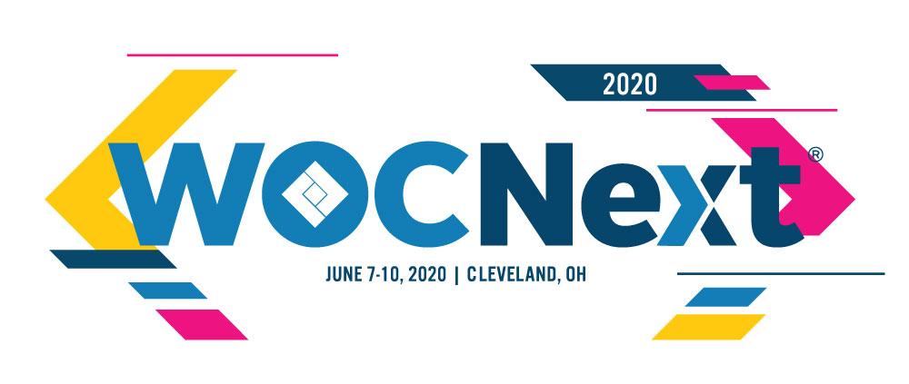 wocnext2020-theme-logo-white-background.jpg