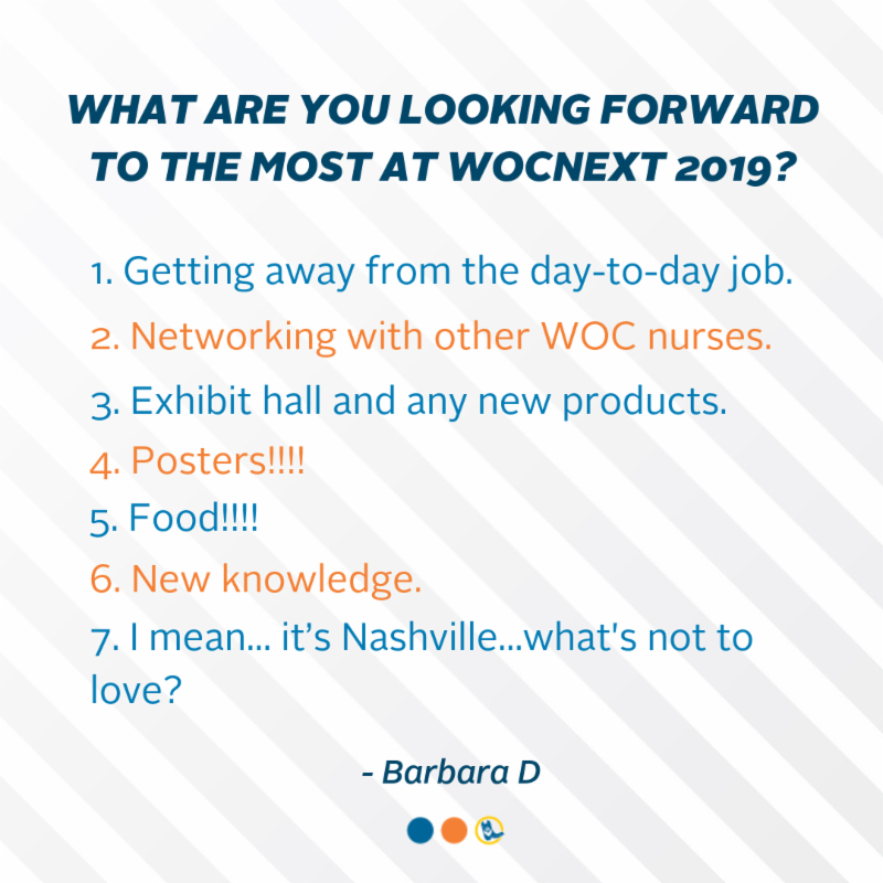 WOCNext-testimonial-7-things
