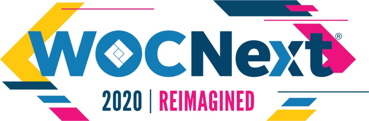 WOCNext 2020 Reimagined