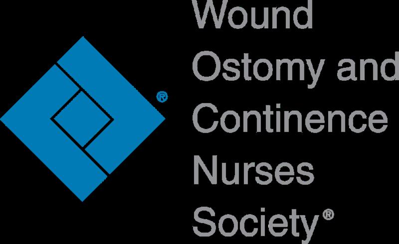 wocn-society-large
