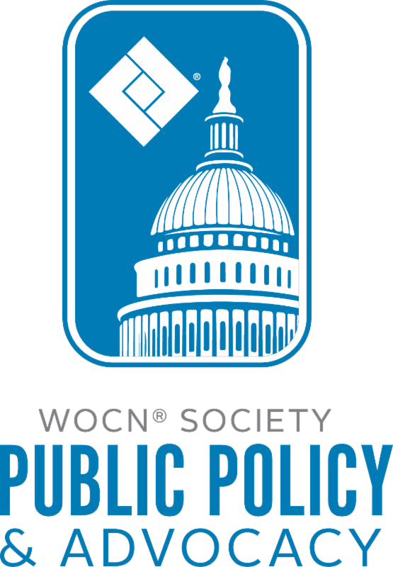 WOCN Society Public Policy and Advocacy
