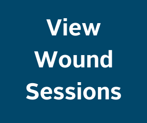 Click to view wound sessions
