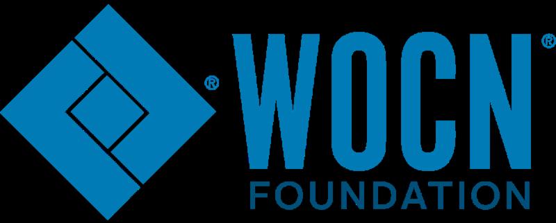 WOCN-Foundation-Logo