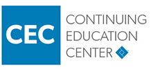 WOCN Continuing Education Center