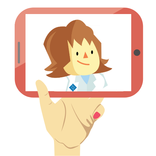 Enter the selfie contest for a chance to win free registration to WOCNext 2020